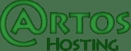 Artos-Hosting.de